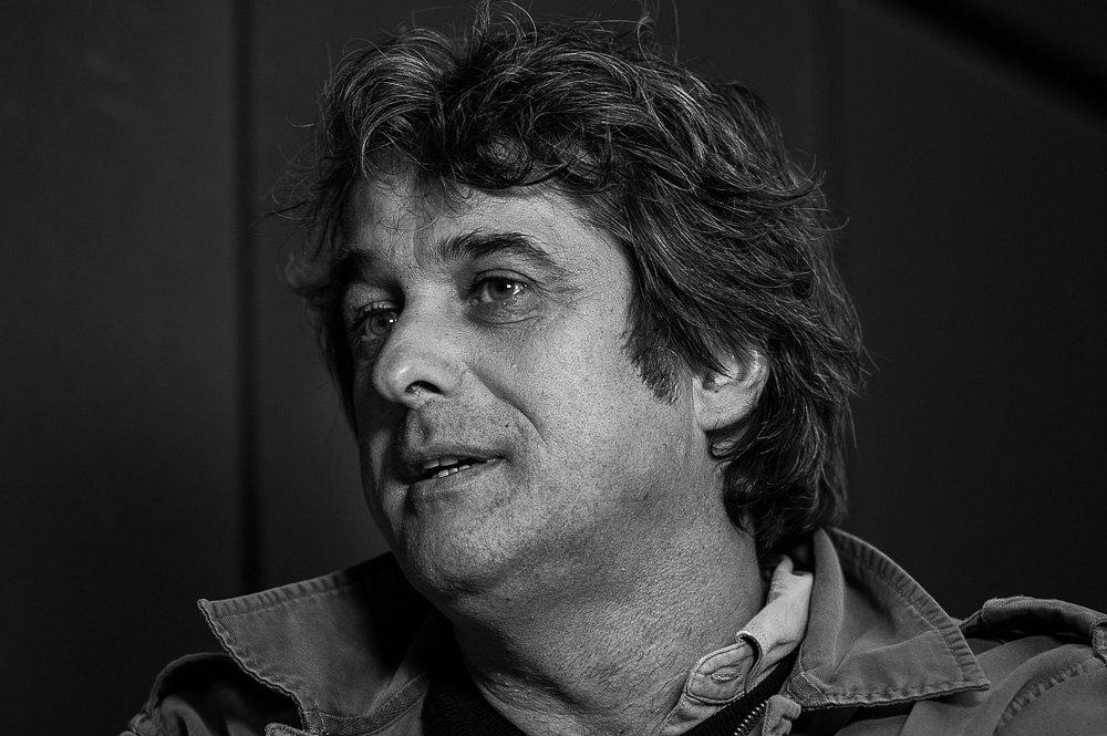 Benoît Mariage, 2011