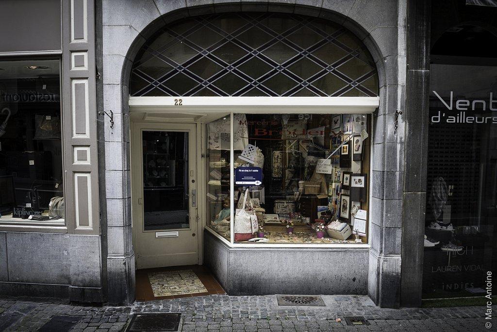 vitrine-14.jpg