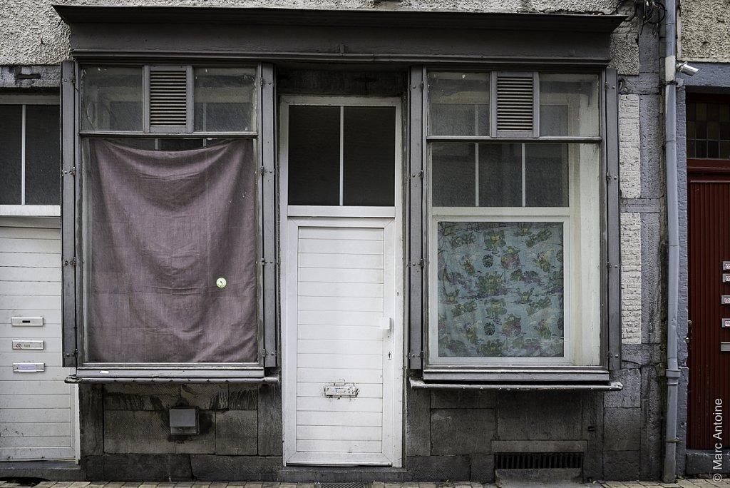 vitrine-38.jpg
