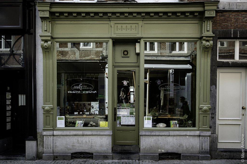 vitrine-41.jpg